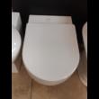 Hatria Daytime fali WC
