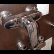 Kludi Objekta Mix New zuhany csaptelep