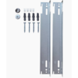 Sanica acéllemez lapradiátor DK 900x1500