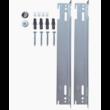Sanica acéllemez lapradiátor DK 900x500