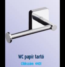 Roltechnik QUATRO  WC papírtartó