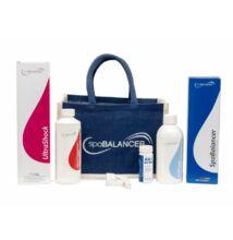 VitalSpa Spa Balancer induló vízkezelő csomag