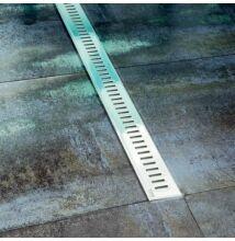 Ravak zuhanyfolyóka ZEBRA 750