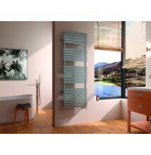Arezzo Flat White (1500 x 500) törölközőszárítós radiátor