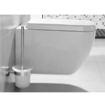 Arezzo OHIO Soft Close WC tető (normál)