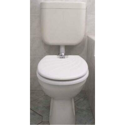 TOILETTE-NETT 120K bidé funkciós WC tető