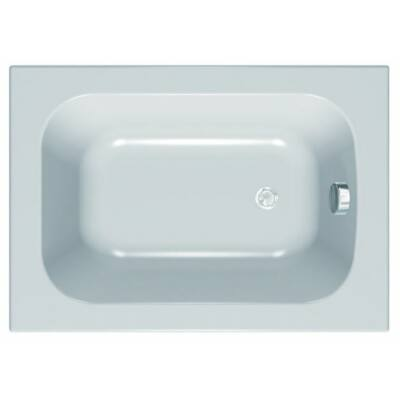 Kolpa Mini 100x70 fürdőkád