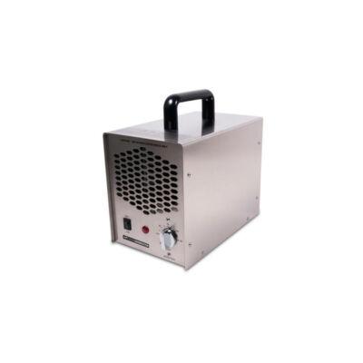 Ózongenerátor, Chrome 14000
