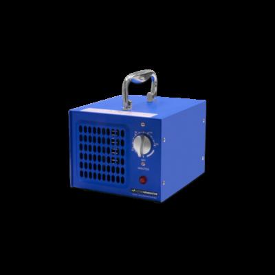Ózongenerátor, Blue 7000 (HE-152R)