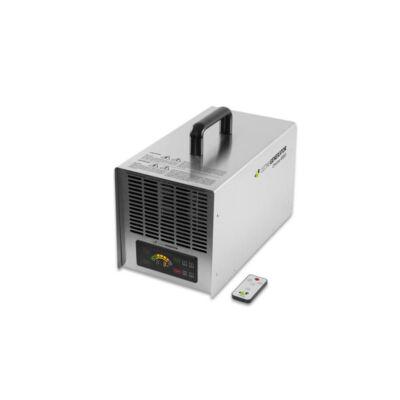 Ózongenerátor, Chrome 40000