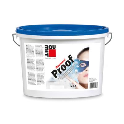 Baumit Baumacol Proof egykomponensű vízszigetelés, 7 kg