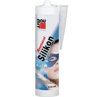 Baumit Baumacol Silikon (szaniter szilikon)