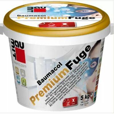 Baumit Baumacol PremiumFuge (fugázó anyag)