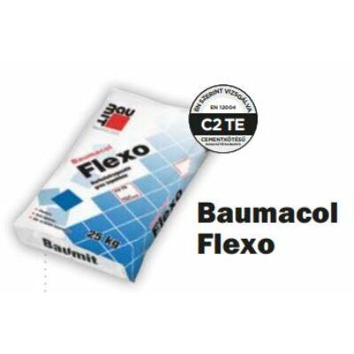 Baumit Baumacol Flexo (ragasztó anyag)