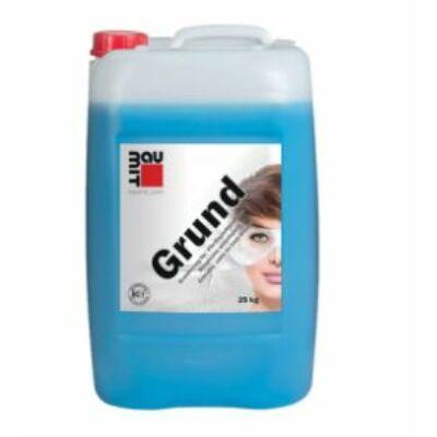 Baumit Grund (alapozó) 10 kg