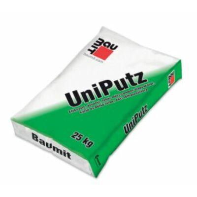 Baumit UniPutz (ragasztó anyag)