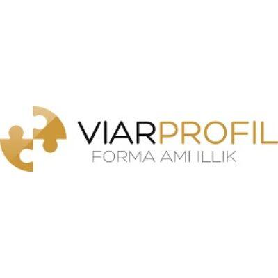 ViarProfil