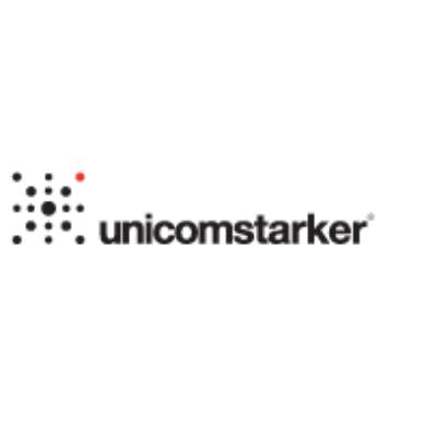 UnicomStarker