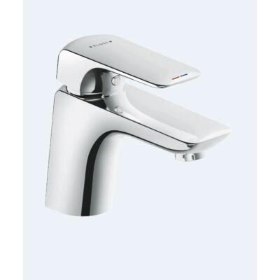 Kludi AMEO mosdócsap 75 (lefolyó nélkül)