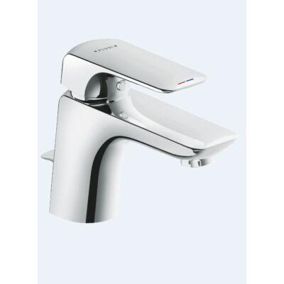 Kludi AMEO mosdócsap 75