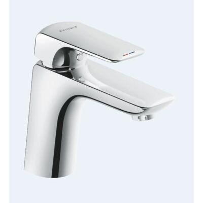 Kludi AMEO mosdócsap XL lefolyó nélkül