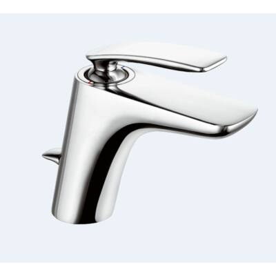 Kludi BALANCE mosdócsap 100 (króm)