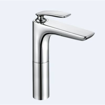 Kludi BALANCE mosdócsap mosdótálhoz 212