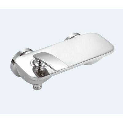 Kludi BALANCE  zuhanycsap (króm)