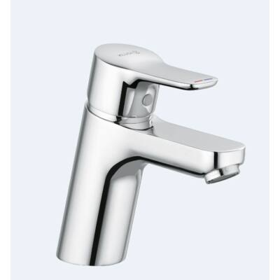 Kludi Pure&EASY mosdócsap 70 (króm,lefolyó nélkül)