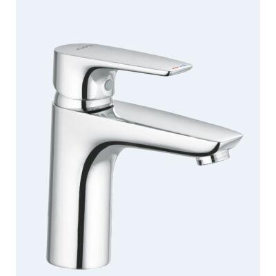 Kludi Pure&SOLID mosdócsap 100 lefolyó nélkül