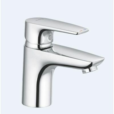 Kludi Pure&SOLID mosdócsap 75 (lefolyó nélkül)