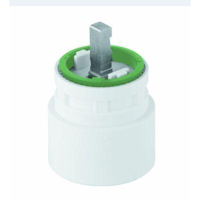Kludi Vezérlőegység 46 mm ECO 7640000
