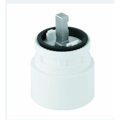Kludi Vezérlőegység 46 mm 7520100