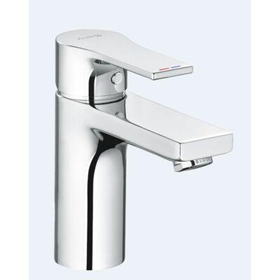 Kludi Zenta SL mosdócsap 100 (lefolyó nélkül)