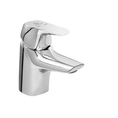 Mofém Flow mosdó csaptelep M (leeresztő nélkül)