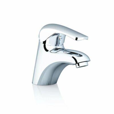 Ravak Rosa álló mosdó csaptelep leeresztő nélkül (RS 012.00)