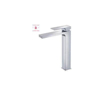 Teka Soller XL álló mosdócsaptelep leeresztő nélkül