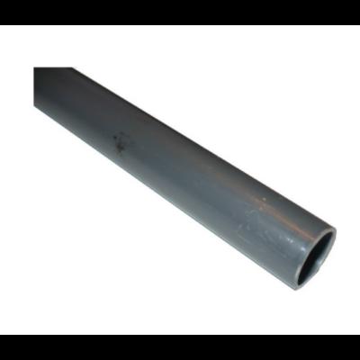 PVC nyomócső 40x2,0x6000 10 bar