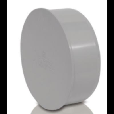 PVC tokelzáró 50