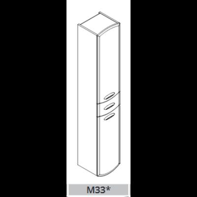 Tboss  ELEGANT  M33