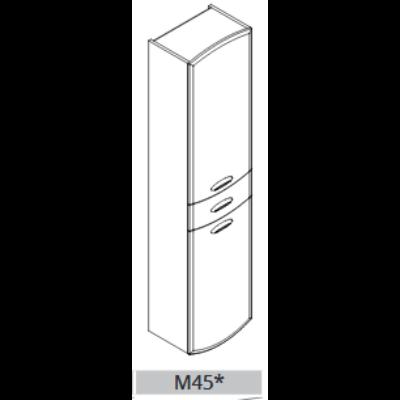 Tboss  ELEGANT  M45Z*