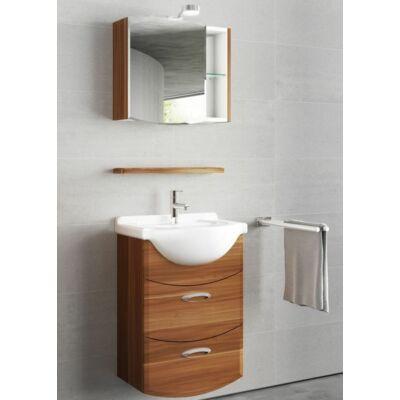 Tboss ELEGANT  55 (fürdőszobabútor szett)