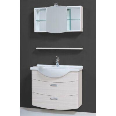 Tboss ELEGANT 85 (fürdőszobabútor szett)