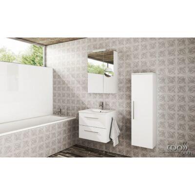 Tboss MILANO 60 (fürdőszobabútor szett)