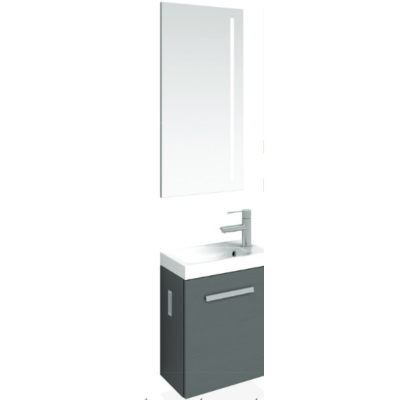 Tboss MODENA LUX 40  (fürdőszobabútor szett)