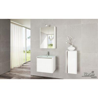 Tboss SOFT GLASS 75 (fürdőszobabútor szett)