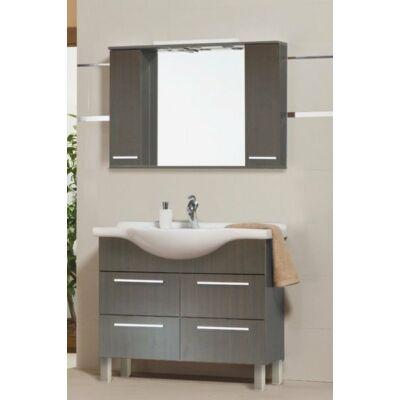 Tboss TREND 120 (fürdőszobabútor szett)