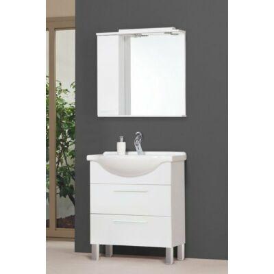 Tboss TREND 75 (fürdőszobabútor szett)
