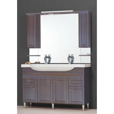 Tboss PLUSZ 130 (fürdőszobabútor szett)