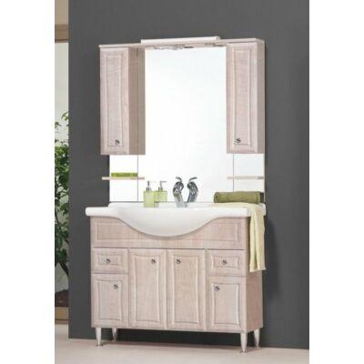 Tboss PLUSZ 120 (fürdőszobabútor szett)